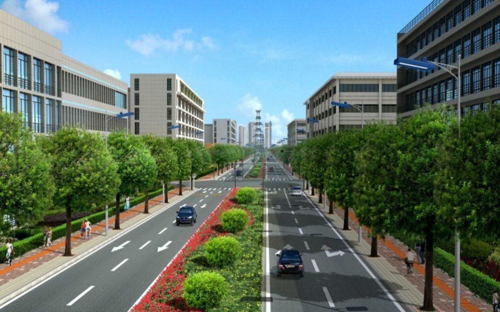 5 points to Civil Design with AutoCAD Civil 3D