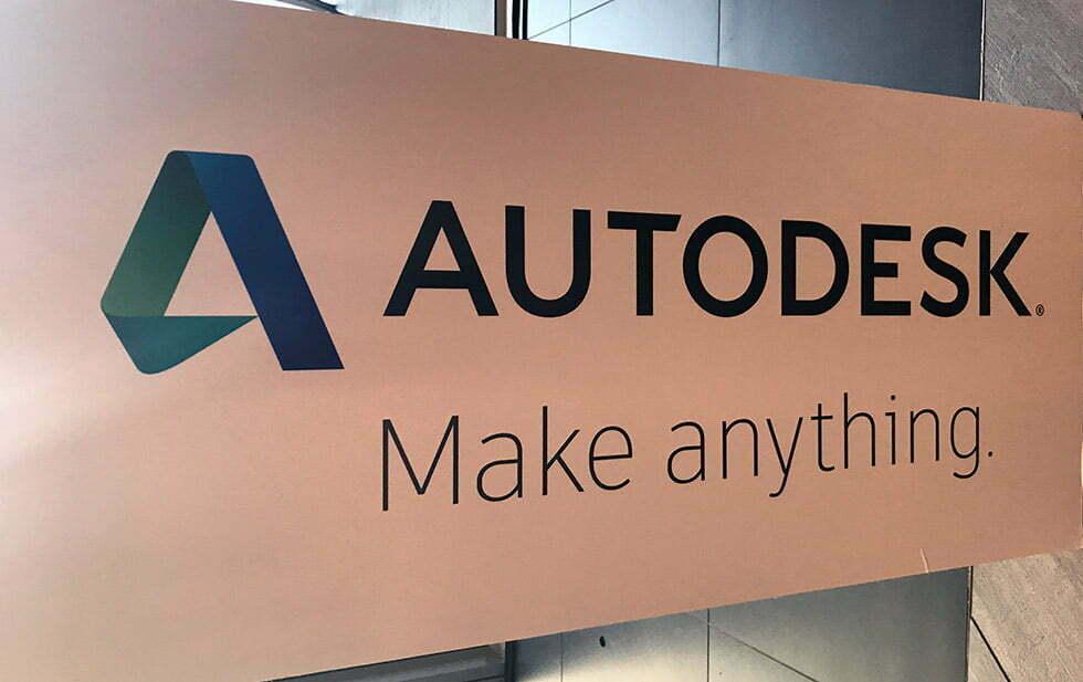 autodesk-banner