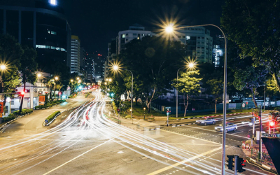 Smart Cities: What are they, where are they and is South Africa ready for them?