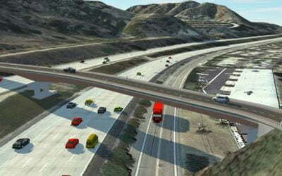 Webinar: InfraWorks – Making Infrastructure Work