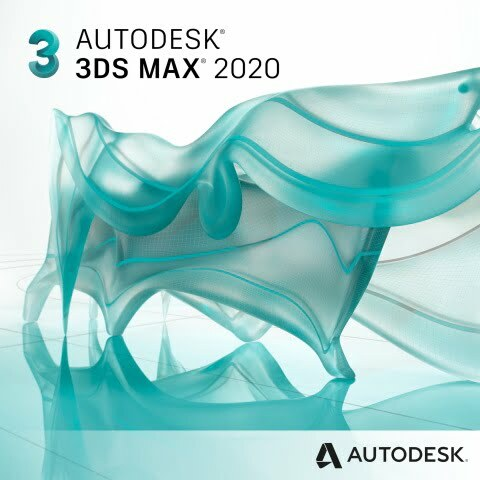 3ds-max-2020-badge-480px