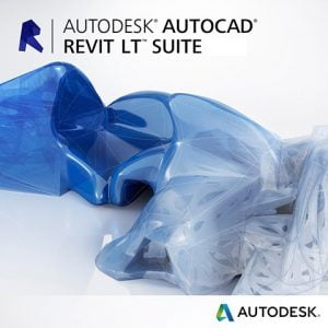 AutoCAD-Revit-LT-Suite-2019