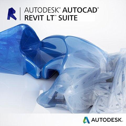 AutoCAD-Revit-LT-Suite-2019