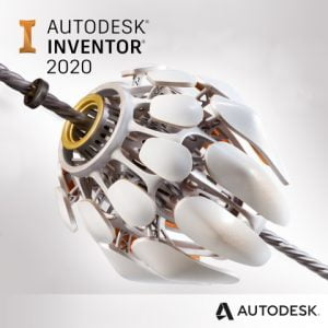 inventor-2020-badge-480px