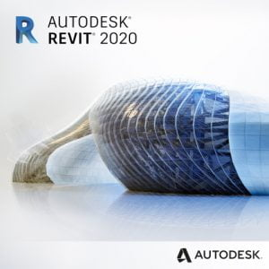 revit-2020-badge-480px
