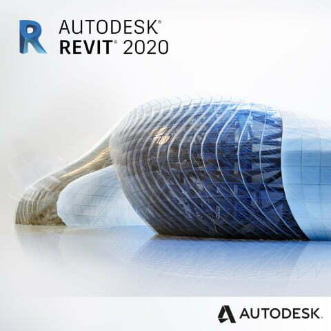 revit-2020-badge-480px