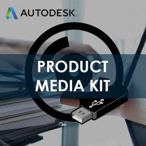 Autodesk-Product-Media-Kit-1