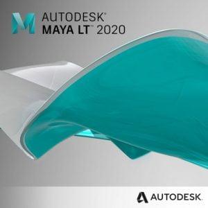 maya-lt-2020-badge-480px