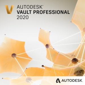 vault-professional-2020-badge-480px