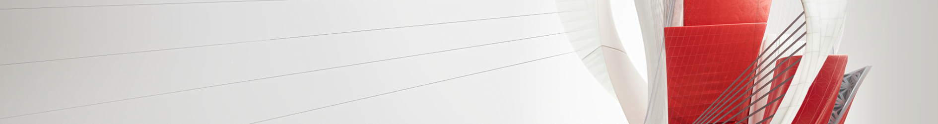 AutoCAD-Banner