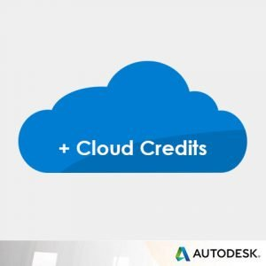 Cloud-Credits