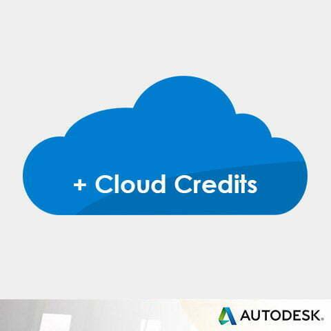 Cloud-Credits