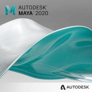 maya-2020-badge-480px