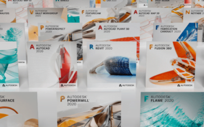 How To Guide: Download Autodesk Trial Software