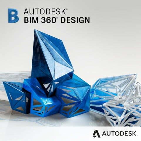 bim-360-design-badge-480px