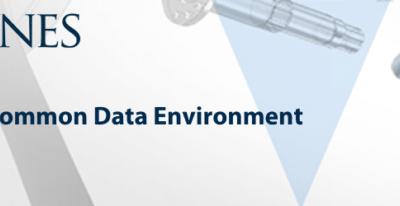 Data Management Blog