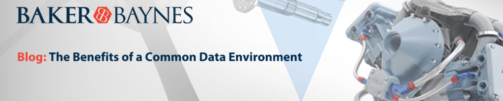 Data Management Blog