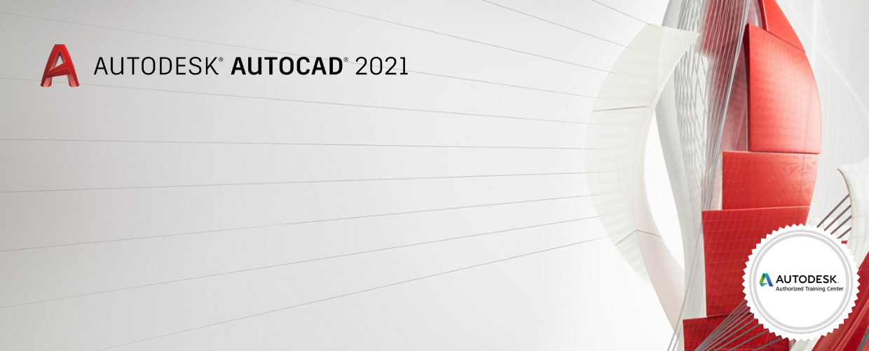 AutoCAD Fundamentals Blank