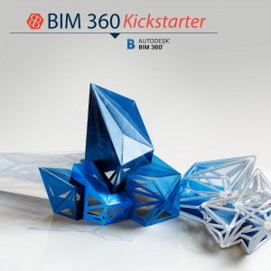 BIM360 KS Boxshot