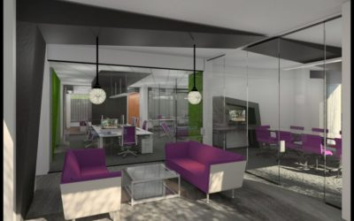 How Autodesk Software Assists in Innovative Design