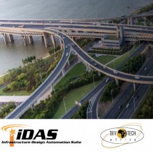iDAS-Estore-3