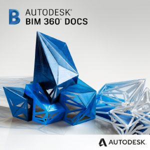 bim-360-docs-badge