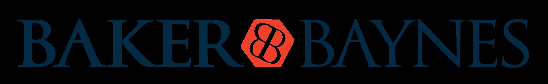 baker_baynes_logos-01[4]