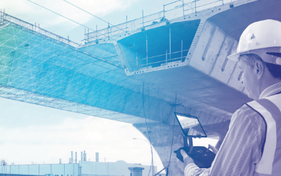 BIM and its necessity for Civil Infrastructure in South Africa!