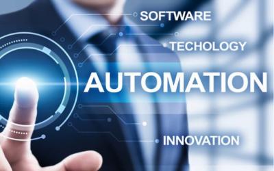 Automation in Autodesk Inventor: Using iLogic